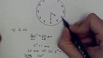 3111b (Matematik 5000 2bc Komvux)