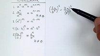 1150d (Matematik 5000 3bc Komvux)