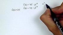 2445a (Matematik 5000 3c)