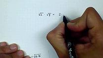 1162c (Matematik 5000 3bc Komvux)