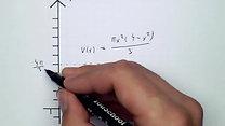 3288 (Matematik 5000 3c)
