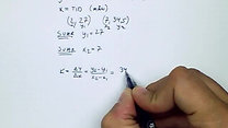 1224c (Matematik 5000 2c)