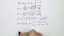 2225c (Matematik 5000 2c)
