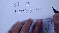 2b Blandade Övningar 1A (Matematik 5000 2c)
