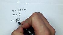 3222a (Matematik 5000 3c)