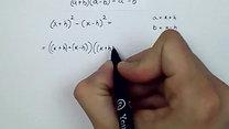 2130a (Matematik 5000 2c)