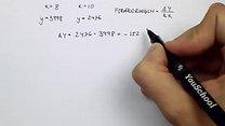 2109c (Matematik 5000 3b)