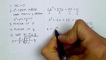 2228a (Matematik 5000 2c)