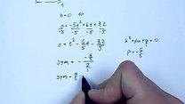 2339b (Matematik 5000 2c)