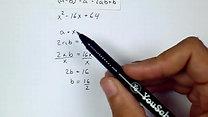 1132d (Matematik 5000 3b)