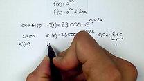 2461 (Matematik 5000 3c)