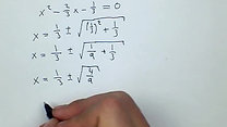 3139a (Matematik 5000 3b)