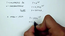 2336b (Matematik 5000 3c)