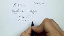 8c Diagnos 1 (Matematik 5000 3c)