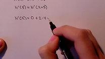 2313 (Matematik 5000 3c)
