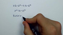 1116b (Matematik 5000 3bc Komvux)