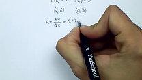 1226 (Matematik 5000 2c)