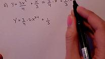 2314b (Matematik 5000 3c)