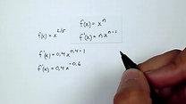 2332 (Matematik 5000 3c)