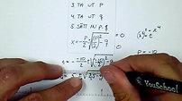 1192a (Matematik 5000 3bc Komvux)