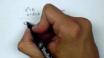 2427b (Matematik 5000 3c)