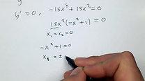 3261a (Matematik 5000 3c)