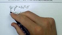 1110d (Matematik 5000 3b)