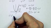 2119 (Matematik 5000 3b)