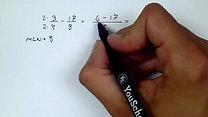 1246b (Matematik 5000 3c)