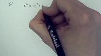 3209c (Matematik 5000 2c)
