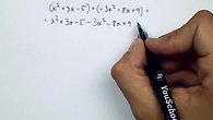 1105 a (Matematik 5000 2c)