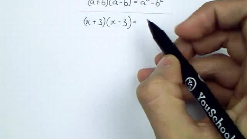 Matematik 5000 2b Sida 91