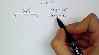 1 (Blandade Övningar Kap 3, Matematik 5000 2c)