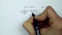 2453c (Matematik 5000 2c)