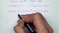 3291 (Matematik 5000 3c)