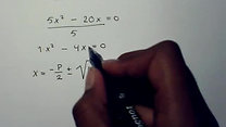 1328b (Matematik 5000 3c)