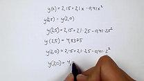 1118 (Matematik 5000 3bc Komvux)