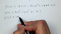 3120b (Matematik 5000 3c)