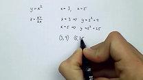2115a (Matematik 5000 3bc Komvux)