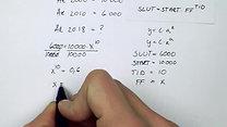 2428 (Matematik 5000 2c)
