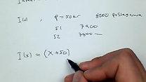 3228a (Matematik 5000 3c)