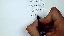 2330d (Matematik 5000 3c)