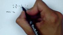 1247b (Matematik 5000 3c)