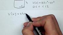 3213d (Matematik 5000 3c)