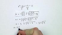 2225a (Matematik 5000 2c)