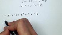 3213e (Matematik 5000 3c)