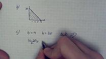 1274c (Matematik 5000 2c)