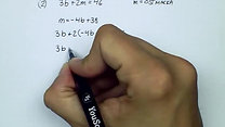 1318b (Matematik 5000 2c)