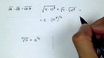 1165c (Matematik 5000 3b)