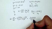 2137a (Matematik 5000 3c)